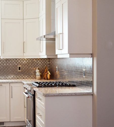 To Replace Kitchen Cabinet Doors, Average Cost Of Replacing Kitchen Cabinet Doors