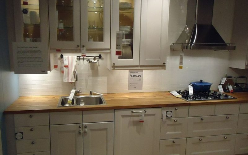 Quick Answer How Much Should A 10 10 Kitchen Remodel Cost Kitchen