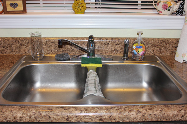 How Much Does It Cost For A Plumber To, How Much Does Labor Cost To Replace A Kitchen Sink