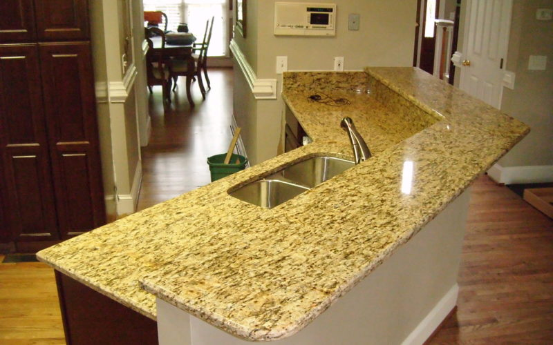 How Much Does It Cost To Install Quartz Countertops Kitchen