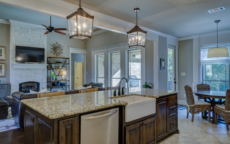 Replace Kitchen Cabinets, Cost To Replace Kitchen Cabinets And Countertops