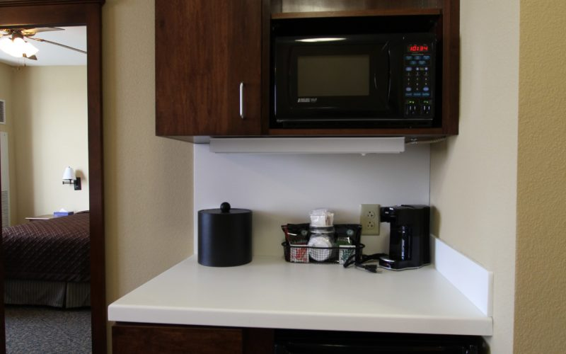 Quick Answer: How Much Does It Cost To Restain Cabinets ...