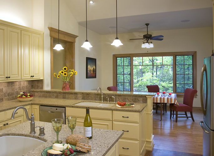 Question: How Much Does A Custom Kitchen Island Cost ...