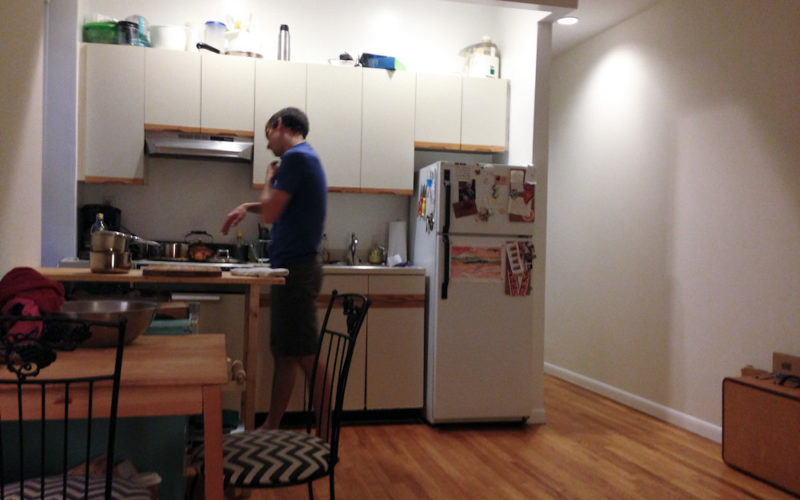 Quick Answer How Much Does It Cost To Build Your Own Kitchen Cabinets Kitchen