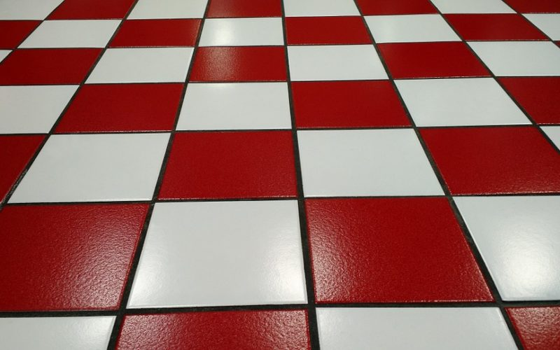 Question How Do I Clean The Grout In My Kitchen Kitchen