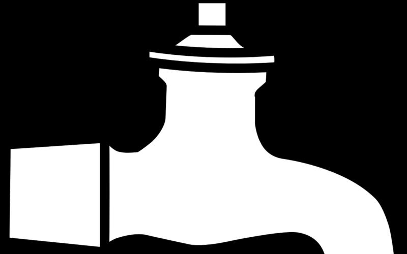 How Do I Tighten A Loose Kohler Kitchen Faucet Kitchen