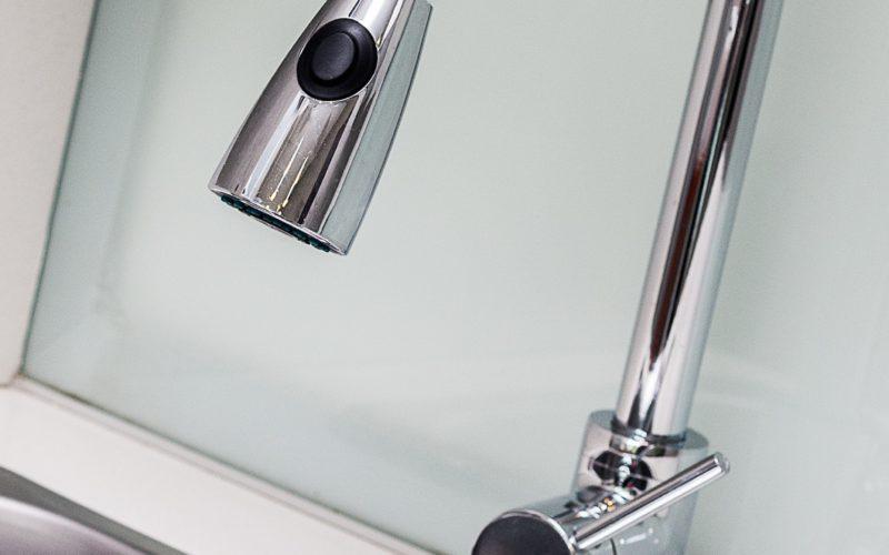 Question How Do You Remove A Moen Kitchen Faucet Handle Kitchen