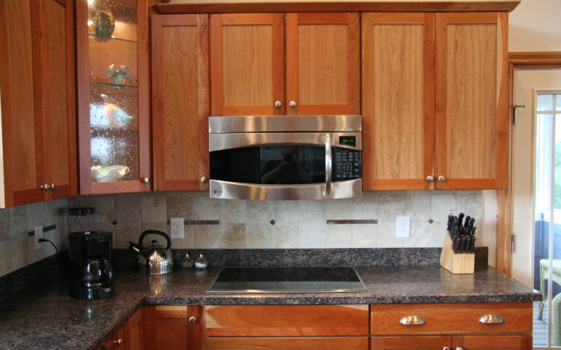 Question How Do You Install Upper Kitchen Cabinets Kitchen