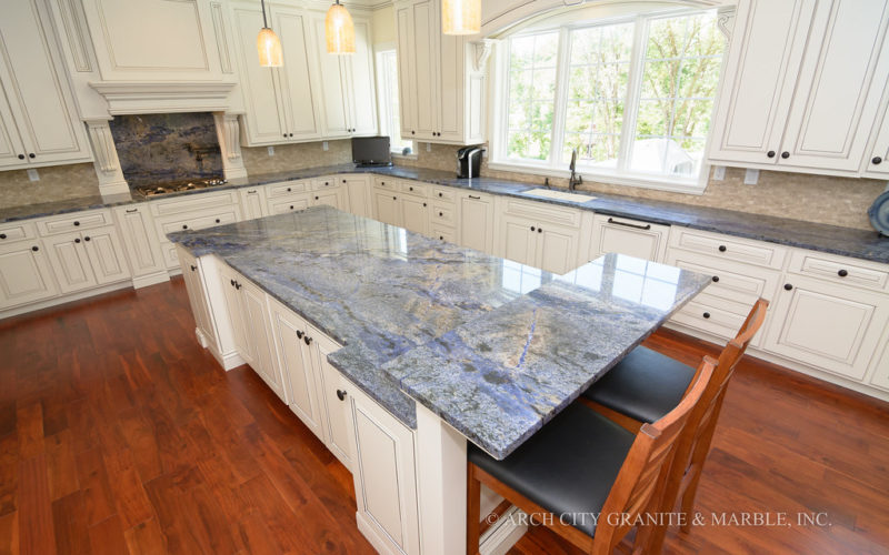 Question: How Do You Calculate Square Footage For Granite ...