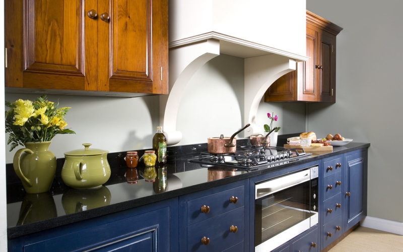 Do You Have To Prime Unfinished Cabinets Kitchen