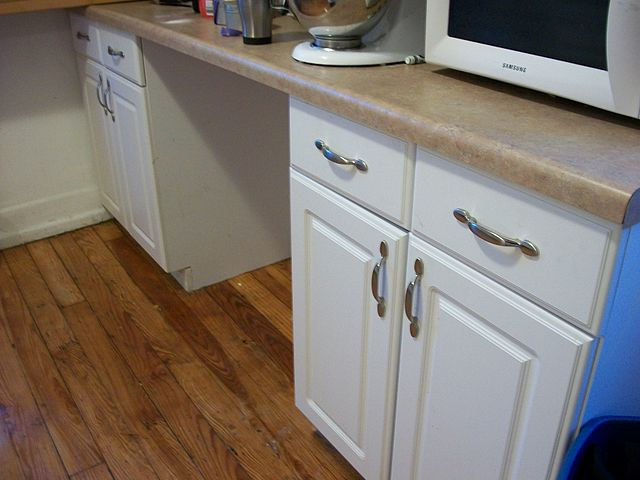 Question: What Kind Of Paint Do You Use On Particle Board ...