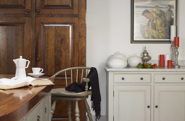 Do You Need To Prime Unfinished, Painting Unfinished Cabinets