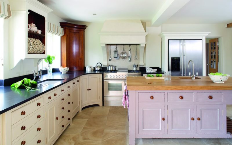 Quick Answer Do You Need To Prime, Painting Unfinished Cabinets