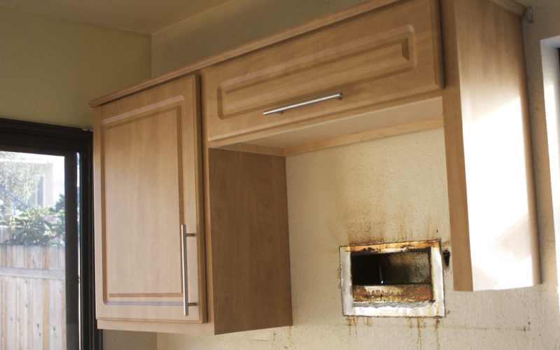 How Do You Restore Metal Kitchen Cabinets Kitchen