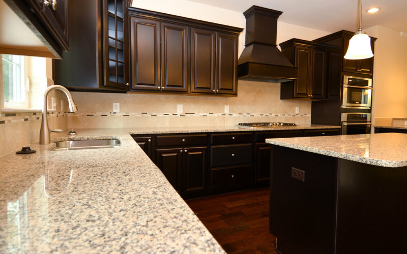 How Do You Remove Old Countertops