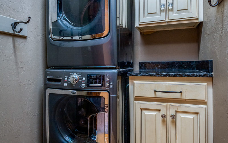 Replace Just The Cabinet Doors, How Much Does It Cost To Replace My Kitchen Cabinet Doors