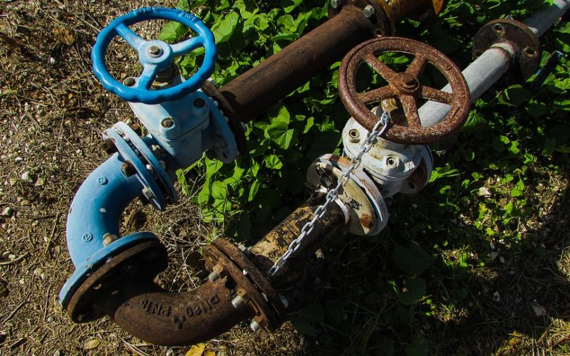 How Much Does It Cost To Replace Kitchen Sink Pipes ...