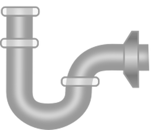 How Much Does It Cost To Replace A Pipe Under The Sink ...