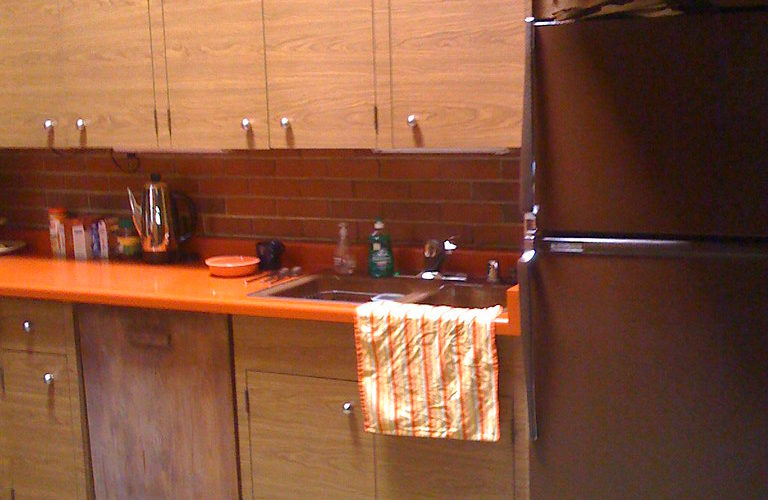 Question: What Is The Best Varnish For Kitchen Cabinets ...